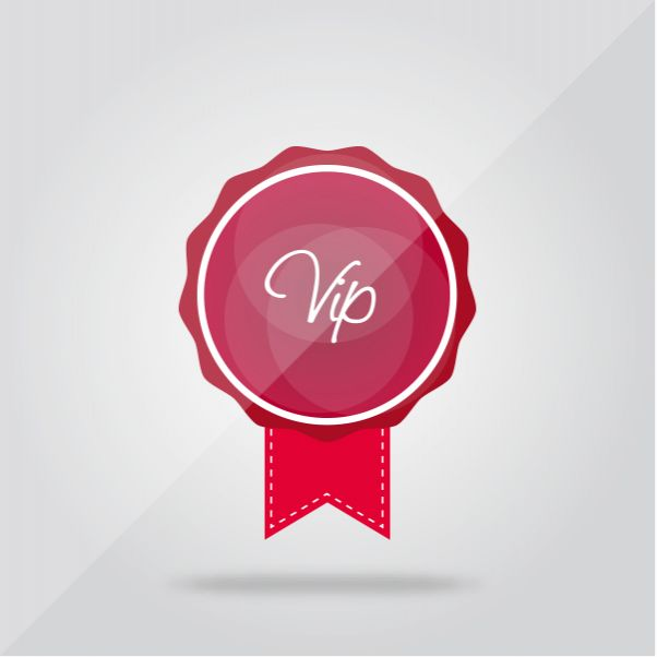 Pack Séjour VIP